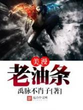 《美漫老油条》全本小说下载