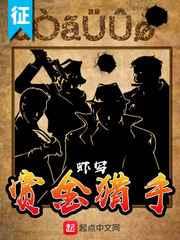 《赏金猎手》全本小说下载