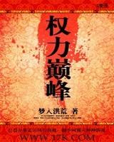 《权力巅峰》全本小说下载