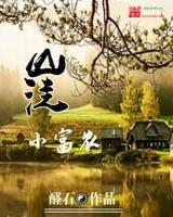 《山洼小富农》全本小说下载