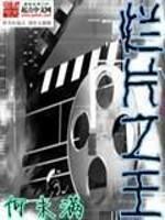 《烂片之王》全本小说下载