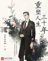 《重塑人生三十年》全本小说下载