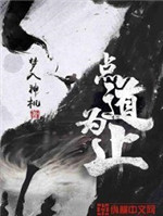 《点道为止》全本小说下载