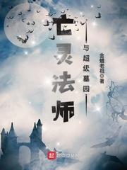 《亡灵法师与超级》全本小说下载