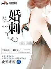《婚刺》全本TXT下载-作者:晚天欲雪